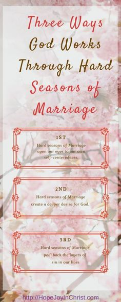 Christian Marriage, Biblical Wifehood, Biblical Marriage, Free Online Marriage Event (scheduled via http://www.tailwindapp.com?utm_source=pinterest&utm_medium=twpin)