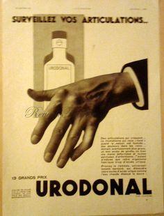 Nostalgic-Art Plaque en Metal 15x20 Gin Tonic