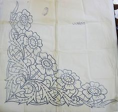 vintage-embroidery-iron-on-transfer-handsewing-needlepoint-1