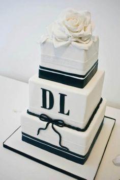 wedding-cake-14-10292014nz