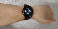 HONOR Watch Magic bei HONORnews #honor Smartwatch, App Store, Smartphone, Gadgets, Magic, Watches, Instagram Posts, Smart Watch, Wristwatches