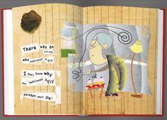 Like the mix. Book Illustration, Illustrators, Pictures, Fictional Characters, Art, Craft Art, Photos, Photo Illustration, Kunst