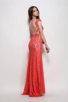 http://dresslinn.com/open-back-lace-gown-prom-dress.html