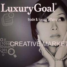 www.luxurygoal.com