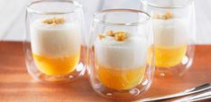 V-Zug recipe for One-hour Egg with Cauliflower Espuma. Head over to 'Our V-Zug Products' board to see our exciting range! Oven Recipes, Couscous, Meals For One, Cauliflower, Panna Cotta, Recipe Search, Ethnic Recipes, Australia, Range