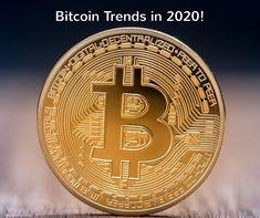 cât de mult este 1 bitcoin în usd