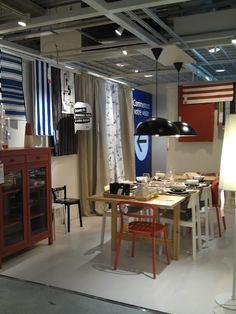 1000 images about ikea stores franconville france on pinterest ikea fra - Ikea online shop france ...