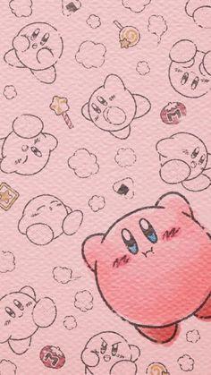 Image result for kawaii colorful wallpaper