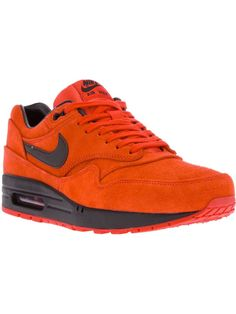 Nike 'Air Max 1 PRM' trainer
