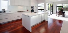 Kitchen Designs | Mastercraft Kitchens