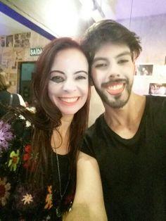 Ro e Aly