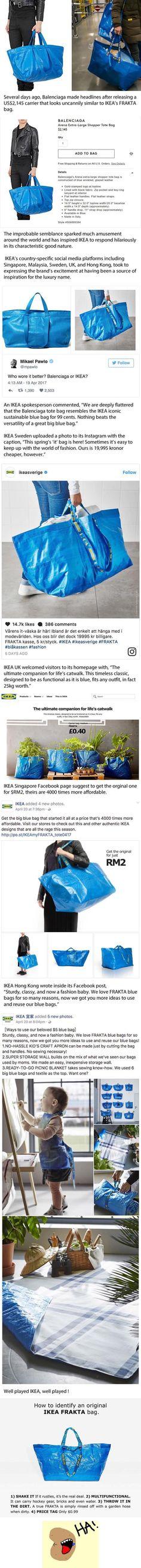 30+ mejores imágenes de Ikea | disenos de unas, ropa, niños