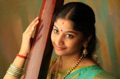 Try this site http://www.tamizzle.com/category/tamil-songs-lyrics/ for more information on Tamil Song Lyrics. Only when the mind is coupled with one's heart as well as both work in rhythm can one compose gorgeous Tamil Song Lyrics. Creating song lyrics is an art and it has so much power that it could even change or alter the world. It has definitely powerful capacity and a person that can create song lyrics could certainly be extremely influential.