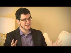 In Conversation: Eric Ries on How to Gain Competitive Advantage - YouTube