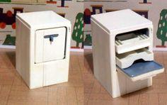 Dishwasher1034c