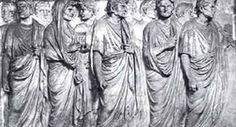 How was Rome governed