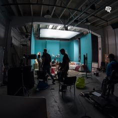This is how we make our films in Blackfish Studio. Watch behind the scenes from our productions and see how we work on filmsets. String Quartet, Documentary Photography, Tv Commercials, Short Film, Filmmaking, Vintage Photos, Documentaries, Music Videos, Technology