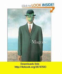 Magritte (9781891024665) Jean-Michel Goutier, Renilde Hammacher, Bernard NoIl, Jean Roudaut, Daniel Abadie, Patrick Roegiers, Ren� Magritte, Alain Robbe-Grillet, Bernard No�l, Sarah Whitefeld , ISBN-10: 1891024663  , ISBN-13: 978-1891024665 ,  , tutorials , pdf , ebook , torrent , downloads , rapidshare , filesonic , hotfile , megaupload , fileserve