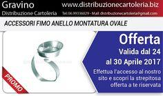 PRODOTTI DELLA SETTIMANA! In offerta dal 24 al 30 Aprile - Consegna in tutta Italia! Per vedere i prezzi clicca qui: http://shop.distribuzionecartoleria.biz/specials.html