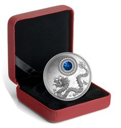 Looking for a coin to give to some for their birthday or special occasion. This page features Silver Birthstones for each Month, affordable coins to give to you Swarovski Crystals Price, Birthday Month, Silver Coins, Birthstones, Topaz, November, Gifts, Canada, Country