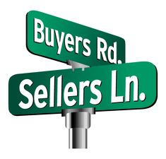 Wise Real Estate Investments