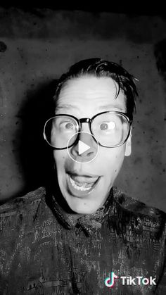 Garth van Rooyen ( has created a short video on TikTok with music original sound. Yoda Funny, Jim Carrey, Funny Faces, Cringe, Comedy, Star Wars, Tags, Memes, Silly Faces