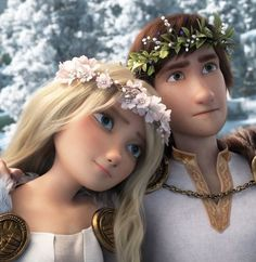 Hiccup And Toothless, Hiccup And Astrid, Httyd, Walt Disney Pictures, Hicks Und Astrid, Dragon Movies, Dragon Rider, How To Train Your Dragon, Disney And Dreamworks