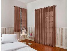 Artlux Cortinas  https://artluxcortinas.com.br/cortinas-para-quarto-2/