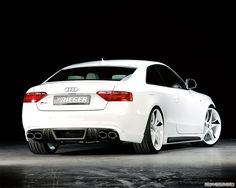 """2011 Audi RS5 Images, Picture, Wallpaper. Is it all right to be in love with a vehicle? SIGH!!!!!! I guess it's appropriate to say """"NICE ASS!"""" right about now! :) $86,445"""
