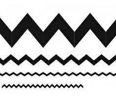 http://sugarcraftedintorni.blogspot.it/2013/02/le-torte-modernegeometrie-e-tutorials.html