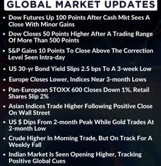 Stock Market Live: Sensex jumps 300 points Nifty above 10900; all sectors in the green Unbiased rising markets strategist Adrian Mowat believes India market has seen a really slim rally from its lows Opening Bell:Sensex opens 350 factors greater Nifty nears 10900; all sectors within the inexperienced Indian indices opened greater on Friday following positive aspects in Asian friends. All key sectoral indices have been additionally buying and selling greater led by financial institution auto… Hero Motocorp, Popular News, Global Market, Financial Institutions, Stock Market, Factors, Nifty, Rally