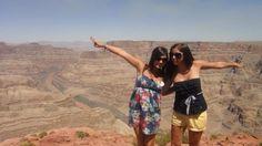 Grand Canyon ❤️