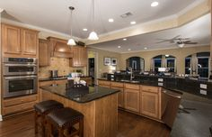 pulte homes kitchen cabinets pulte homes floor plans include a flow from kitchen to 25006