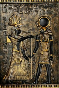 Ma'at lay at the foundation of Kemet's (Ancient Egypt) view of the world. The Pharaoh as the guarantor of state sovereignty and… | Pinteres…  The central idea of Ma'at lay at the foundation of Kemet's (Ancient Egypt) view of the world. The Pharaoh as the guarantor of state sovereignty and power