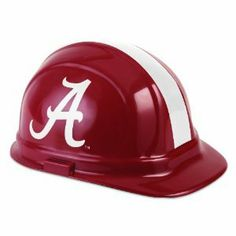 1b112fcff518e Wincraft Hard Hats on sale at Full Source! Order the University of Alabama  Team Hard Hat online or call