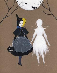 Familiar Beyond by Amy Earles