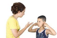 Cronus is disrespectful to his mom