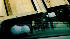 #DWTC Show Case #Dubai #DubaiWorldTradeCentre engage@dryspace.ae  www.dryspace.ae #JumeriahResidence view