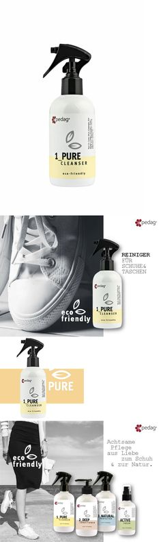 318ba9fd 176 Best Shoe Cleaners Conditioners and Polishes 106123 images in ...