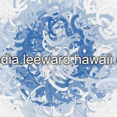emedia.leeward.hawaii.edu