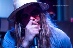 commercial photography   edmonton photographer © photography by jordanne www.photographybyjordanne.com