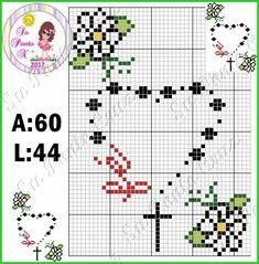 Hama Beads Minecraft, Minecraft Pixel Art, Minecraft Skins, Minecraft Buildings, Perler Beads, Cross Stitch Boards, Mini Cross Stitch, Architecture Tattoo, Fuse Beads