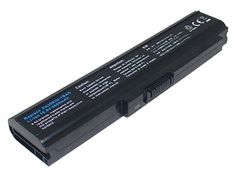 Toshiba Equium A100 Laptop Battery