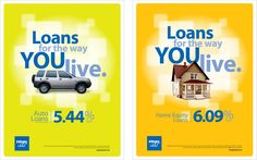 home equity loan advertising - Google Search