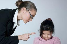 Две книги о том, что делают родители, когда дети выводят из себя