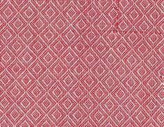 WEAVING LIBRARY : DOBBY FABRIC / FIGURED FABRIC / JACQUARD AND DRAWLOOM STUDY: Diamond