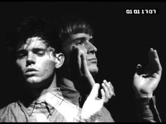 The Drums - Down By The Water - YouTube