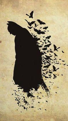El mito de Batman (o la revolución social, o la entrevista de Salvados) | Barcelona Ayer escuchando la entrevista de a Arturo Perez Reverte en Salvados me han venido ganas de ponerme el traje de Batman y salir por las calles a restablecer la justicia. Au...