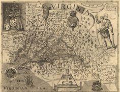 virginia_map_1606.jpg (2400×1858)