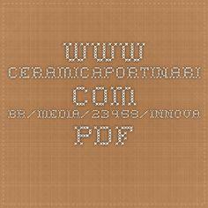 www.ceramicaportinari.com.br/media/23468/innova.pdf